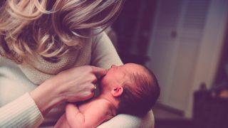 Матери четверых детей не помогает ни один метод контрацепции