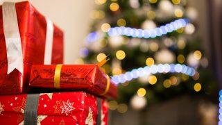 Щедрые незнакомцы возместили рождественские подарки, украденные из дома женщины