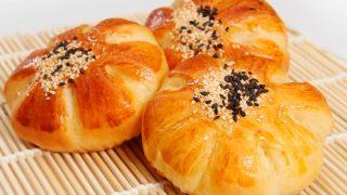 Лучшие традиционные пекарни и кондитерские Лондона