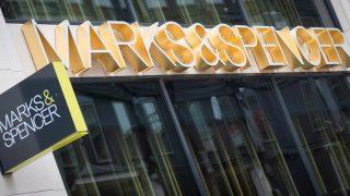 Marks & Spencer говорит нет Black Friday, но не другим распродажам