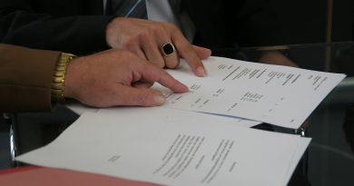 Кто из иностранцев имеет право на получение Universal Credit
