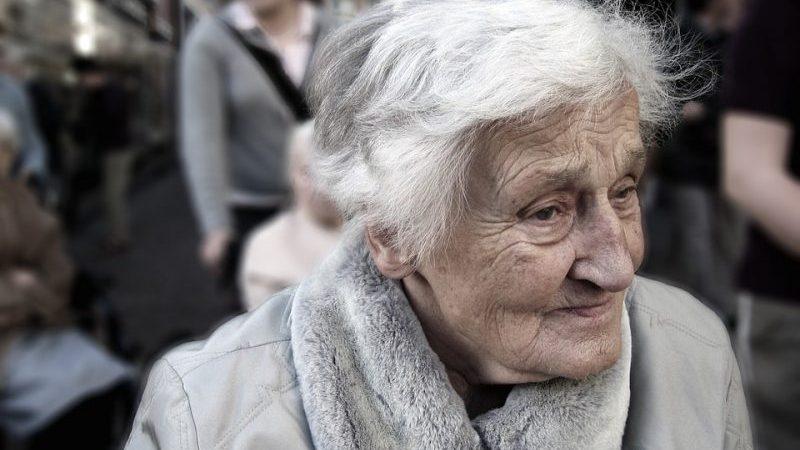 https://pixabay.com/ru/зависимые-деменция-женщина-старый-100343/