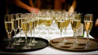 20 лучших шампанских вин к Рождеству | Часть 1
