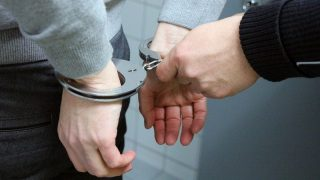 Уличная драка в Ливерпуле: арестовано 10 человек