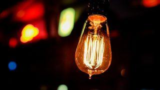 Газ и электричество в Великобритании: что важно знать при переезде