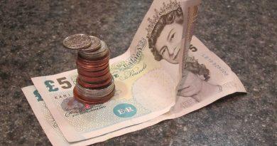 Как выживают люди на £7,5 тыс. в год