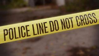 Полиция пересматривает дело о смерти женщины в Саффолке