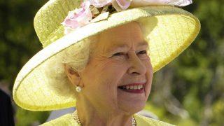 Празднование 70-ой годовщины свадьбы Елизаветы ІІ и Принца Филиппа состоится в Виндзоре