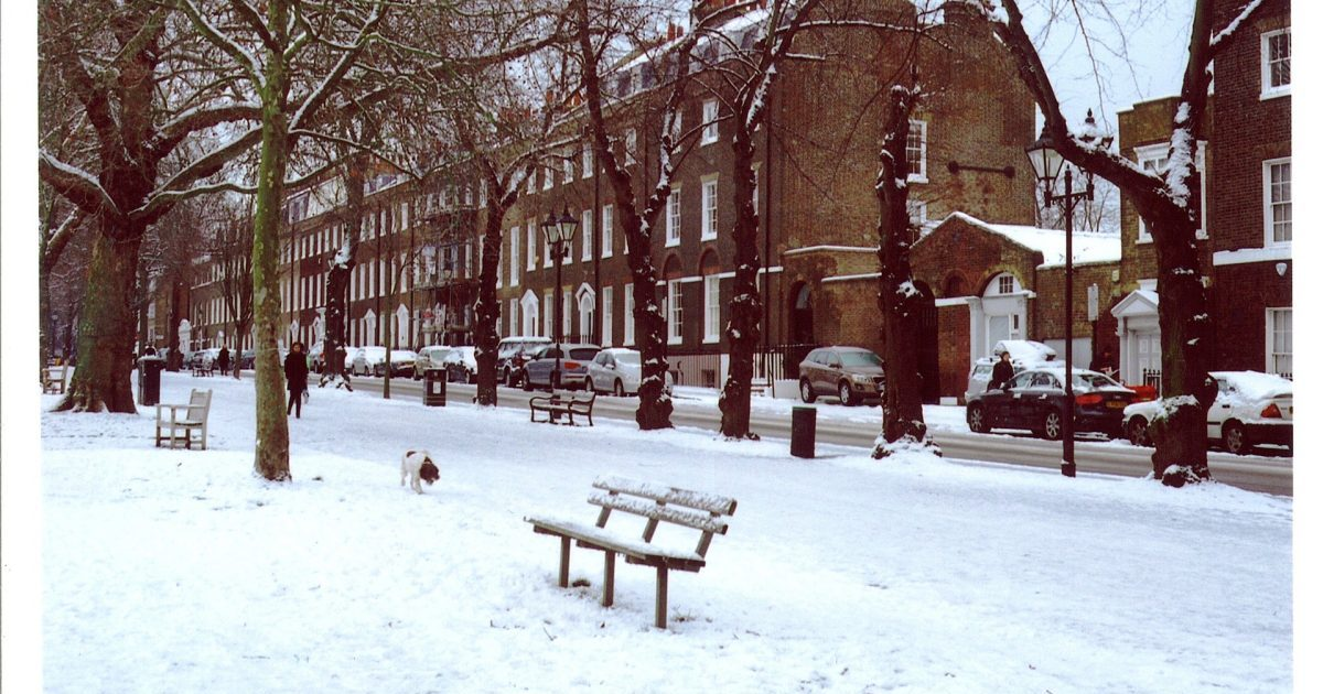 https://pixabay.com/ru/снег-лондон-англия-зима-холодный-664482/