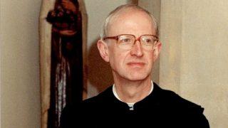 Беглого католического священника британская полиция поймала в Косово