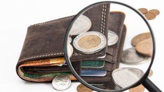 Двум миллионам британцев подняли кредитный лимит без их ведома