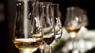 20 лучших шампанских вин к Рождеству | Часть 2