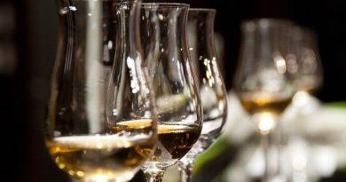 20 лучших шампанских вин к Рождеству   Часть 2