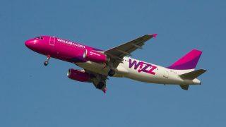 Лондон и Ларнаку свяжет новый и недорогой авиарейс