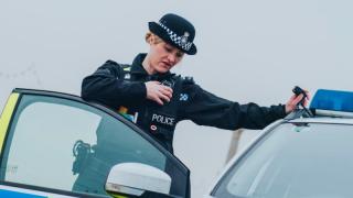 Полиция опубликовала фоторобот лоустофтского насильника