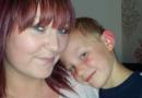 Лискард: девятилетний мальчик обнаружил, что мама умерла во сне