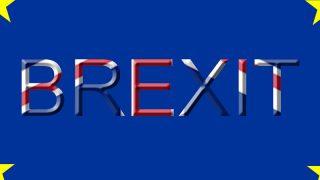 Великобритания не должна стать