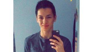 В Норфолке студент умер от переохлаждения после экстремальной прогулки