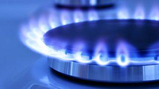 Энергетические компании единовременно предоставляют семьям £140 для оплаты счетов зимой