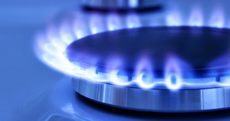 Общество: Энергетические компании единовременно предоставляют семьям £140 для оплаты счетов зимой