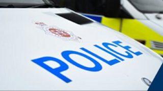 24-летний мужчина арестован по подозрению в убийстве беременной женщины
