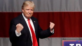 Запрет Трампа на въезд в США граждан из шести мусульманских стран вступил в силу