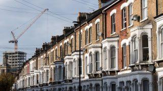 Рынок недвижимости Лондона будет дешеветь в 2018 году