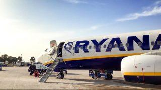 Пилоты Ryanair планируют забастовку. Какие рейсы будут отменены?
