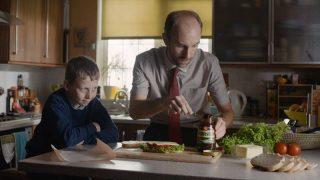 В британской рекламе запретят демонстрировать гендерные стереотипы