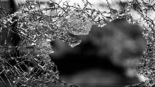 Разыскивается преступник, из-за которого погиб 14-летний ребенок