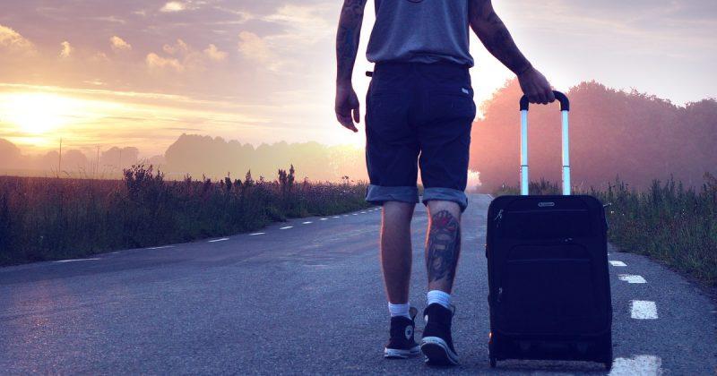 Лайфхаки и советы: Что делать, если вы просрочили визу