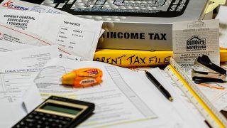 Что такое муниципальный налог | Часть 1