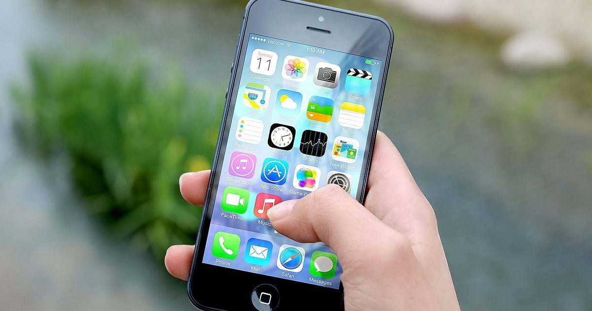 https://pixabay.com/ru/iphone-%D1%81%D0%BC%D0%B0%D1%80%D1%82%D1%84%D0%BE%D0%BD-apps-apple-inc-410311/
