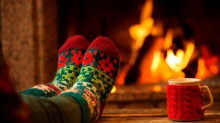 Что такое Winter Fuel Payment и как получить эту выплату