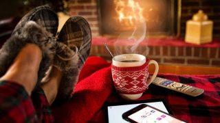 Почему День подарков лучше Рождества