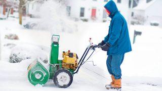 Обязанности работодателей по защите сотрудников в холод