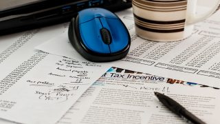 Что такое муниципальный налог | Часть 2