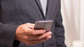 Vodafone возвращает деньги клиентам после вмешательства Ofcom