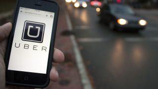Йорк стал третьим британским городом, лишившим Uber лицензии