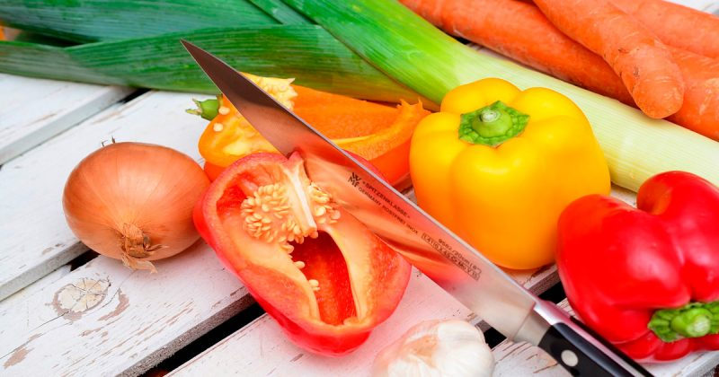 Лайфхаки и советы: Aldi снизил стоимость основных рождественских овощей до 19 пенсов за упаковку