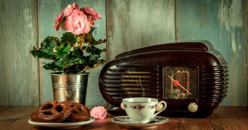 В мире: Норвегия стала первой страной в мире, отказавшейся от FM-радио
