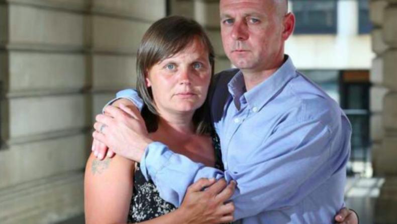 Происшествия: Больница просит прощения за убийство новорожденного