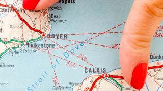 Борис Джонсон предложил построить мост через Ла-Манш