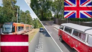Реэмиграция: что ждет граждан Латвии, вернувшихся на родину