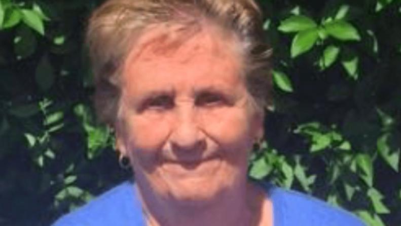 Происшествия: Четырнадцатилетний подросток убил пенсионерку
