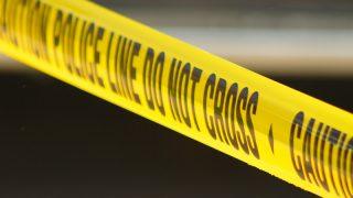 Британская девушка найдена мертвой в квартире в Сиднее