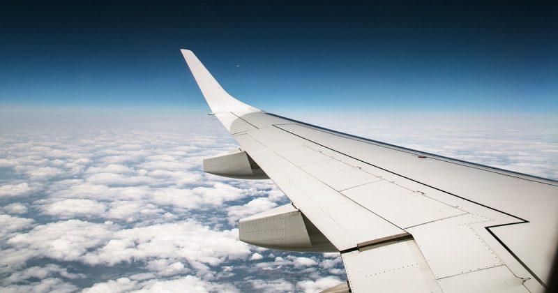 Путешествия: 2017 год стал самым безопасным в истории авиации