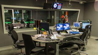 BBC отказала в стажировке претендентам с белым цветом кожи