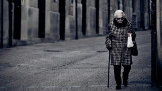В Великобритании назначен министр по вопросам одиночества