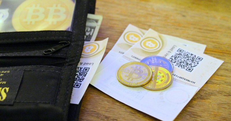 Бизнес и финансы: Какую криптовалюту следует приобрести, чтобы разбогатеть?